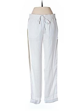Michael Stars Casual Pants Size XS