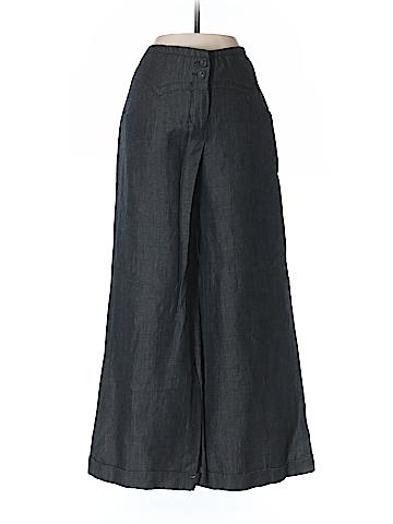 Elevenses Wool Pants Size 4