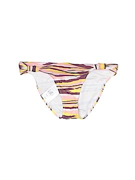 ViX Swimsuit Bottoms Size L