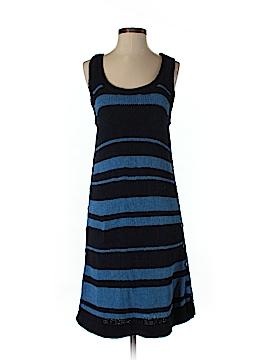 Alex + Alex Casual Dress Size S