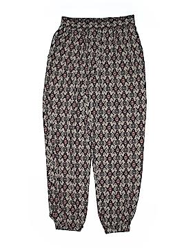 Xhilaration Dress Pants Size M