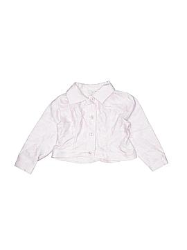 Aletta Denim Jacket Size 2