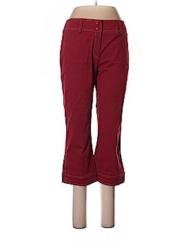 Cerruti 1881 Casual Pants Size 8