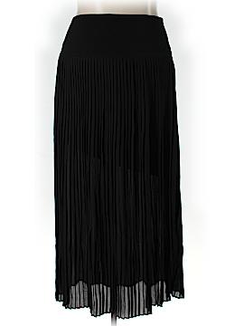 Pamela McCoy Casual Skirt Size 2X (Plus)