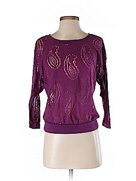 Wurl 3/4 Sleeve Blouse Size S