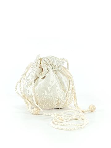 Jessica McClintock  Bucket Bag One Size
