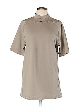 Oakley Active T-Shirt Size L