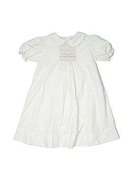Royal Child Dress Size 4T