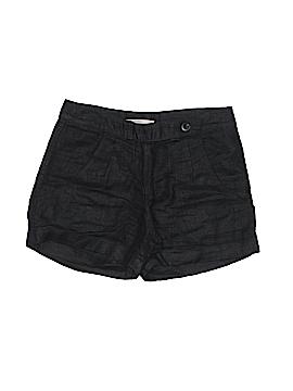 Manoukian Dressy Shorts Size 34 (EU)