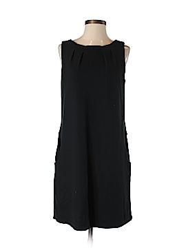 Esprit Casual Dress Size M