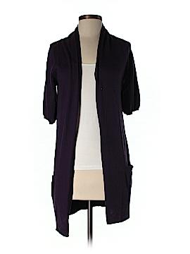Vince. Cashmere Cardigan Size XS