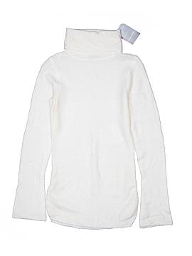 No Boundaries Turtleneck Sweater Size 7 - 9