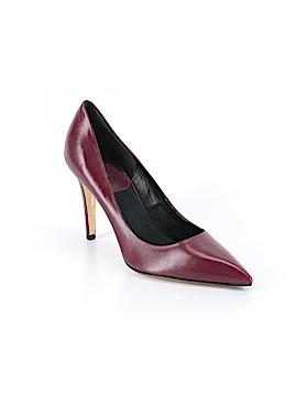 Donna Karan New York Heels Size 39 (EU)