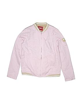 Guess Jeans Jacket Size 80 - 155 cm
