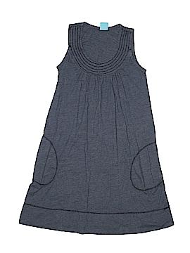 C&C California Dress Size S (Youth)