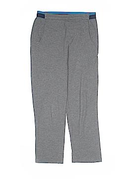 Kingkow Casual Pants Size 10
