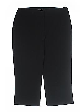 Tribella Dress Pants Size 12