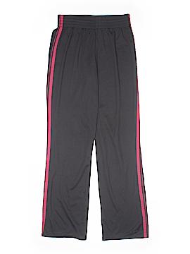 C9 By Champion Track Pants Size XS