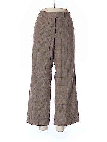 Venezia Dress Pants Size 16 (Petite)