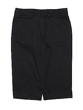 La Vita Casual Pants Size 5