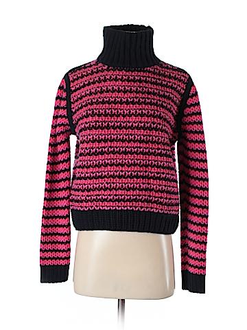 Proenza Schouler Cashmere Pullover Sweater Size M