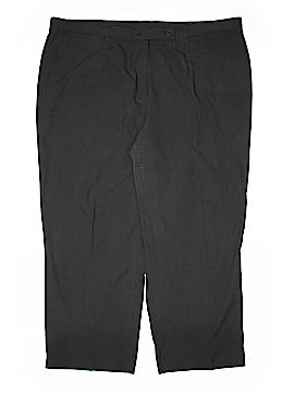 Focus 2000 Dress Pants Size 24wp (Plus)