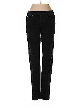 DG^2 by Diane Gilman Jeans Size XS