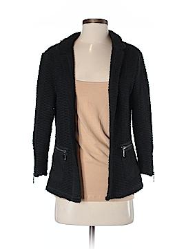Drew Wool Cardigan Size S