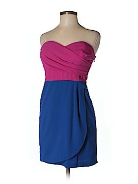 5/48 Cocktail Dress Size M