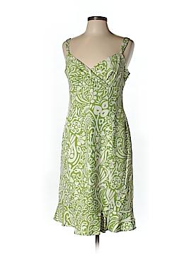Ann Taylor Casual Dress Size 12 (Petite)