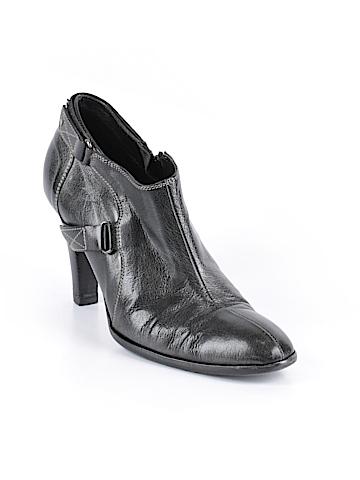 Bui de Barbara Bui Ankle Boots Size 38 (EU)