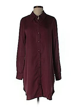 WAYF Casual Dress Size S