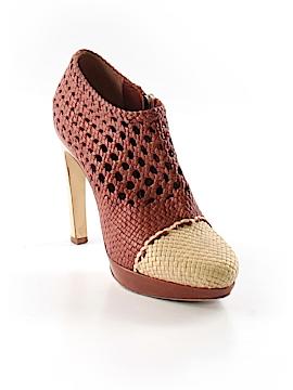 Dries Van Noten Ankle Boots Size 39 (EU)