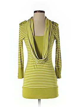 Linea Domani 3/4 Sleeve Top Size S