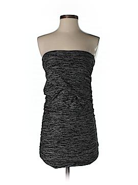 Splendid Casual Dress Size XS