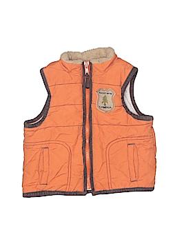 Gymboree Vest Size 12-18 mo
