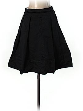 H Hilfiger Casual Skirt Size 00
