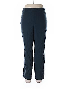 Delia Dress Pants Size 18 (Plus)
