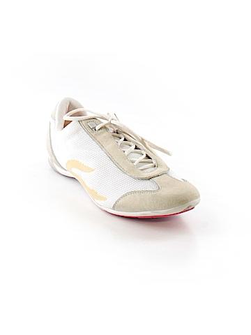 Lacoste Sport Sneakers Size 7 1/2