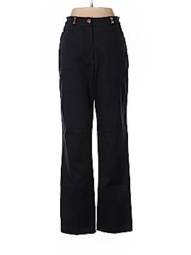 St. John Sport Jeans Size 4