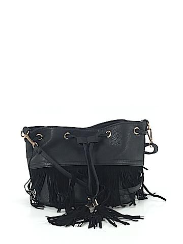 Unbranded Handbags Bucket Bag One Size