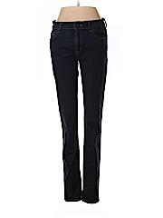 DL1961 Women Jeans 29 Waist