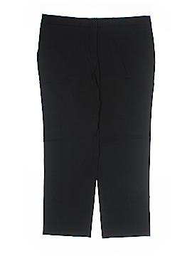 Mario Serrani Dress Pants Size 12