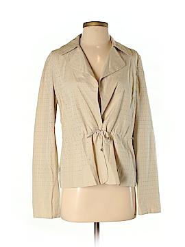 Carlisle Jacket Size 4