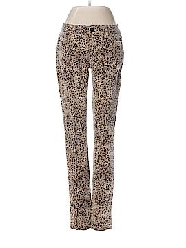 Kardashian Kollection Jeans Size 4