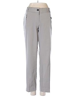 Alfani Casual Pants Size 6