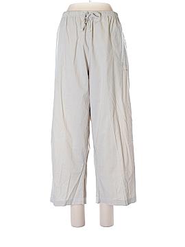 Fresh Produce Casual Pants Size 12