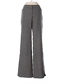 Body By Victoria Dress Pants Size 2long