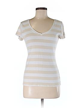 Grace Short Sleeve T-Shirt Size M