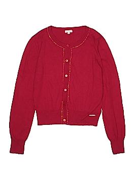 Royal Child Cardigan Size 167 cm